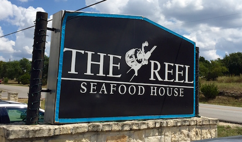the-reel-seafood-house