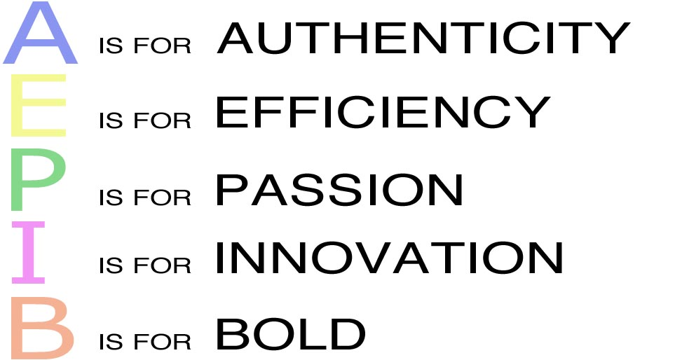 becker-core-values-color