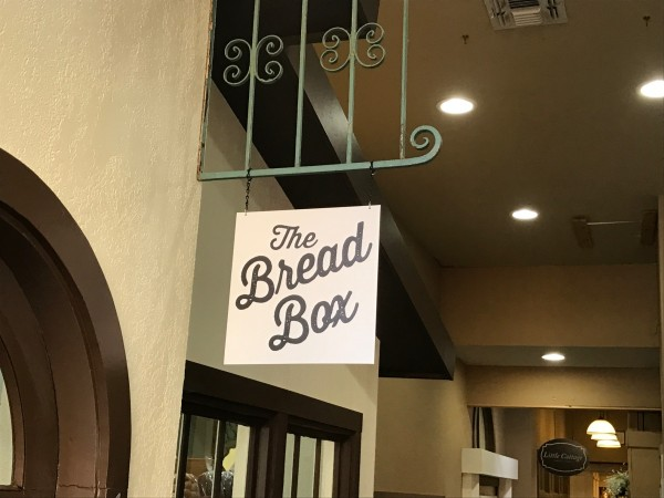 bread-box-sign-1