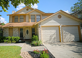 2134-pecan-hollow-featured