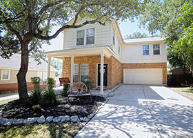 8738-melrose-featured