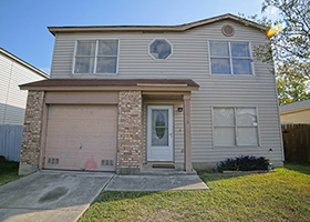 3650-cameron-springs-dr-featured
