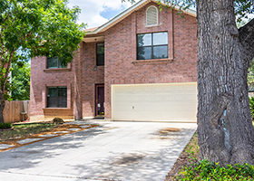 9611-hillside-trail-featured
