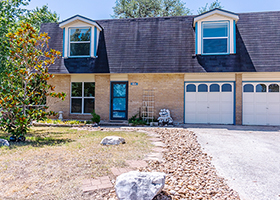 105-cibolo-ave-featured