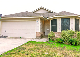 8718-afton-canyon-featured