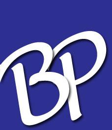 Becker Properties